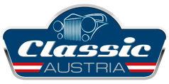classic-austria.jpg