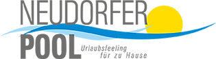 neudorfer_pool_logo.png
