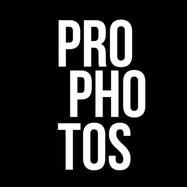 Prophotos.jpg