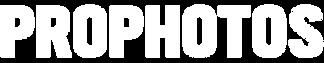 Logo-ProPhotos-menor.png