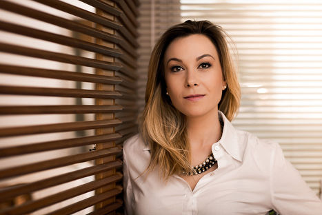 Dra Flavia Bonato - Médica