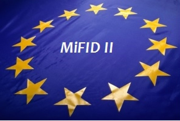 MiFID II - For Real ?