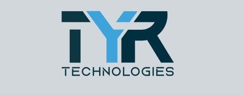 TYR-LOGO-_edited_edited_edited_edited_ed