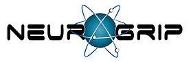 Neurogrip Logo