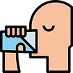 drinking-water-free-food-icons-drinking-