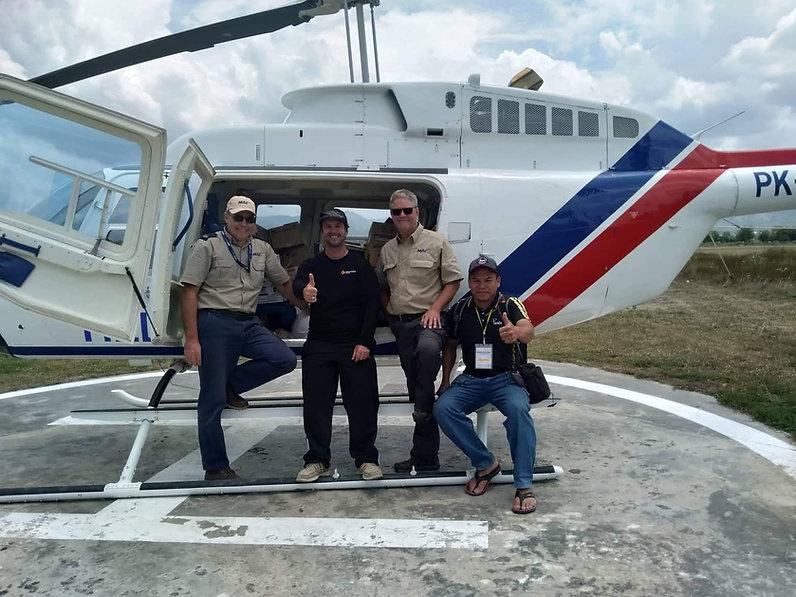 IA Helicopter Palu.jpg