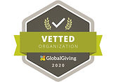 vetted%20GG%20logo-1_edited.jpg