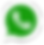 Whatsapp (LOGO) (22).png