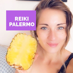 Reiki Palermo Frutal