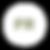 HtG_button_FR.png