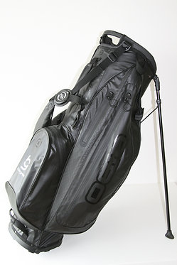 Stand Golf-bag Ogio - Hit The Green