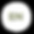 HtG_button_EN.png