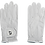 Thumbnail: Glove Premiun Tour Cabretta - Hit the Green