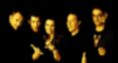 2020_Band_Cover_Me.jpg