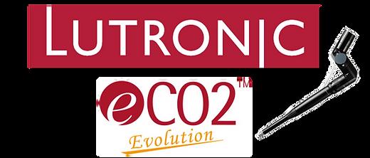 Lutronic eCO2