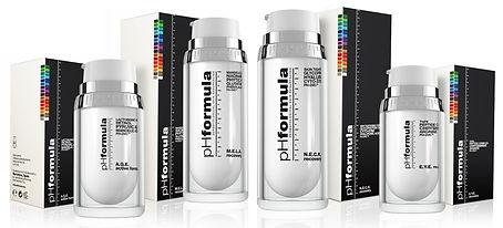 phromula
