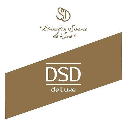 DSD de Luxe
