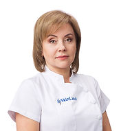 Gitana Šabūnienė