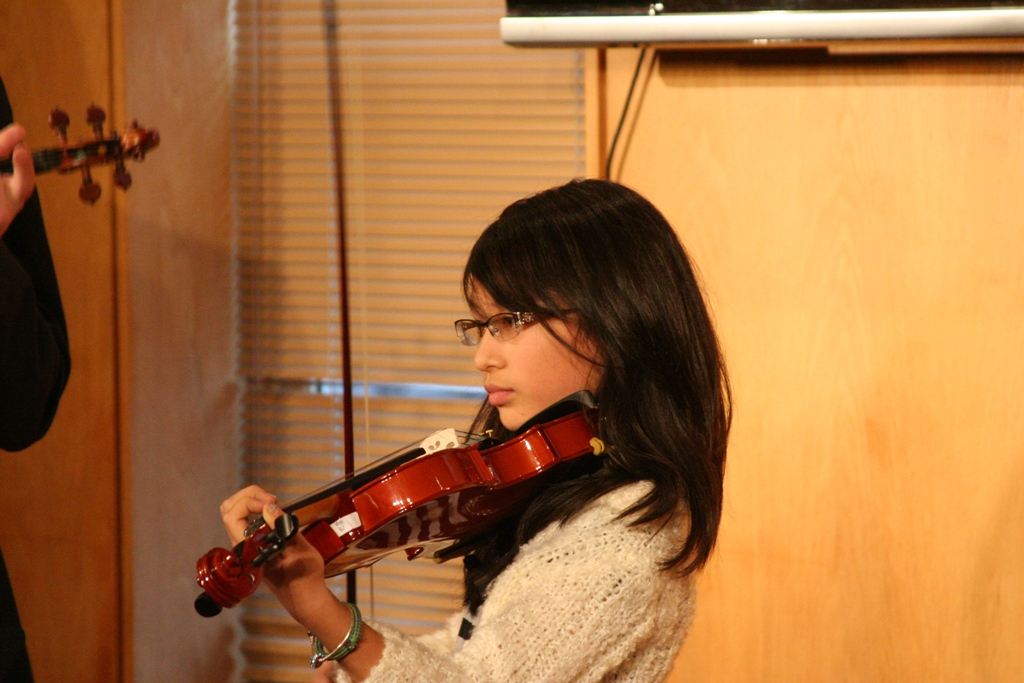 GTA Strings - The Christmas Concert - Dec-2012 343