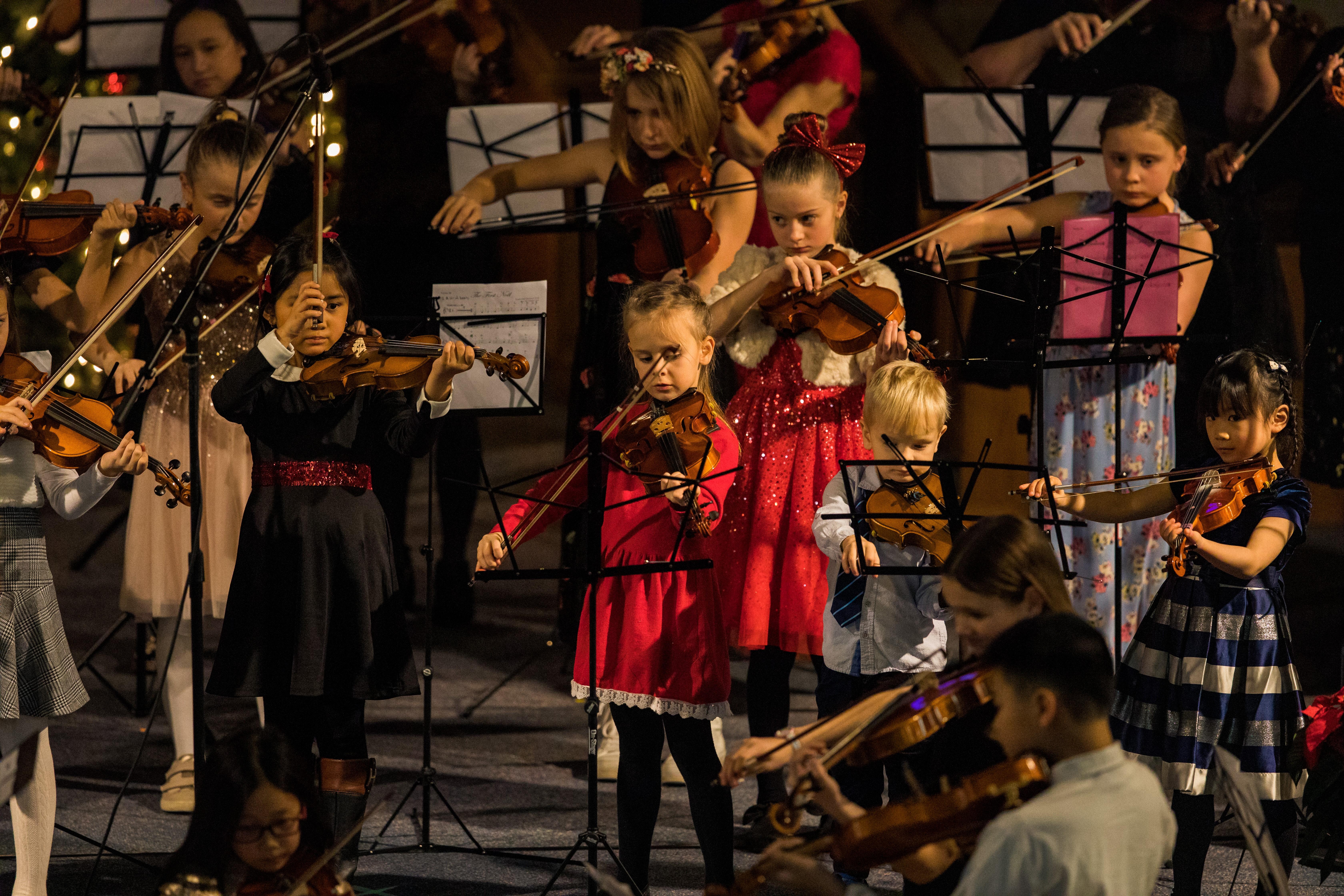 Christmas Concert-9