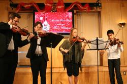 GTA Strings - The Christmas Concert - Dec-2012 286