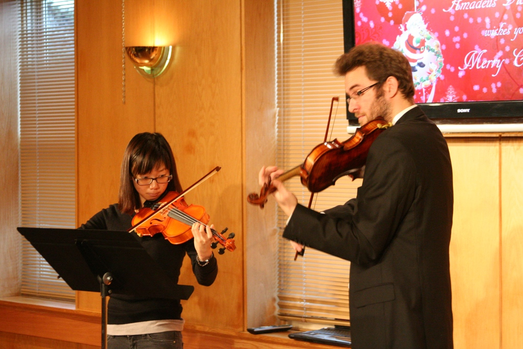GTA Strings - The Christmas Concert - Dec-2012 360