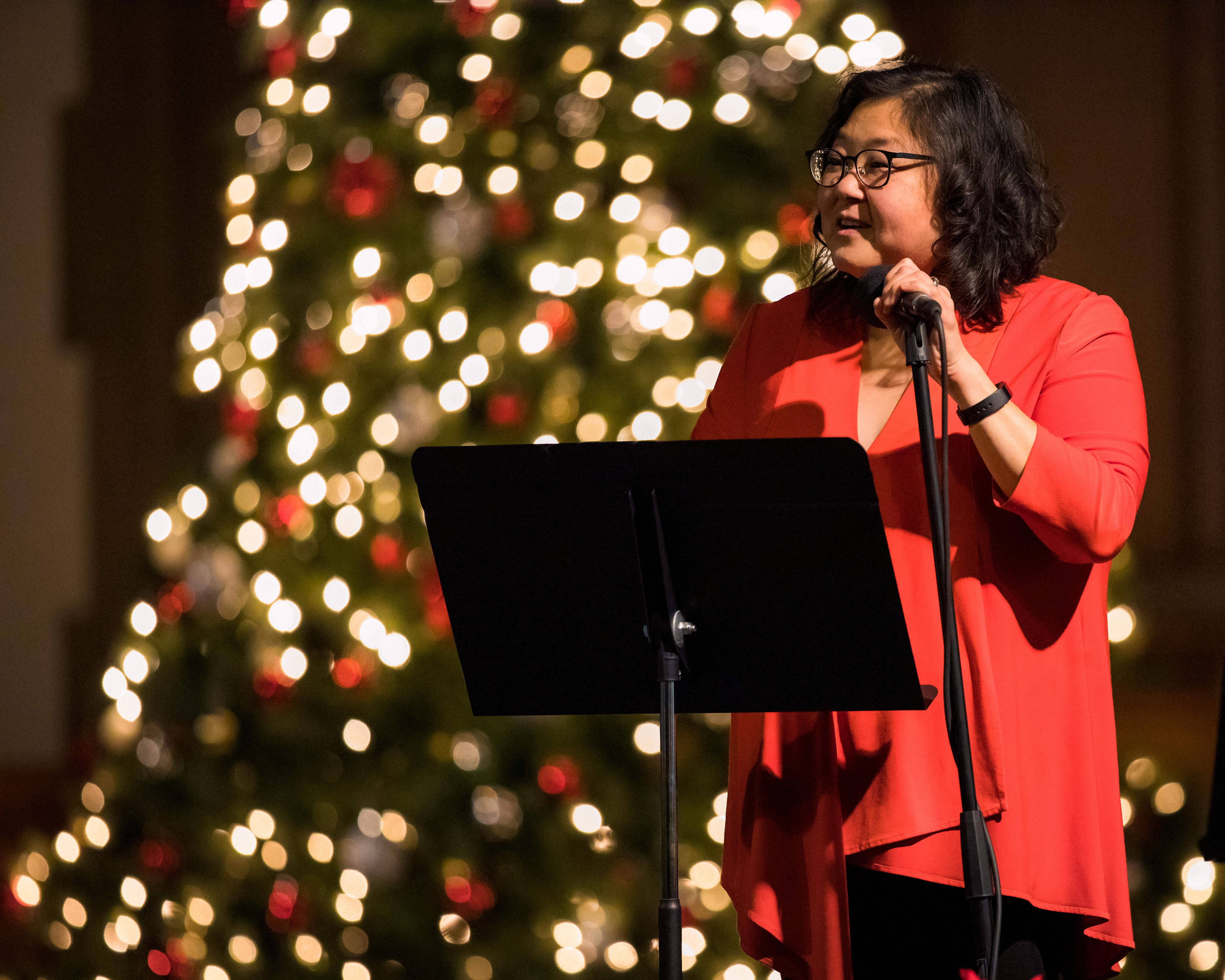 Christmas Concert-12