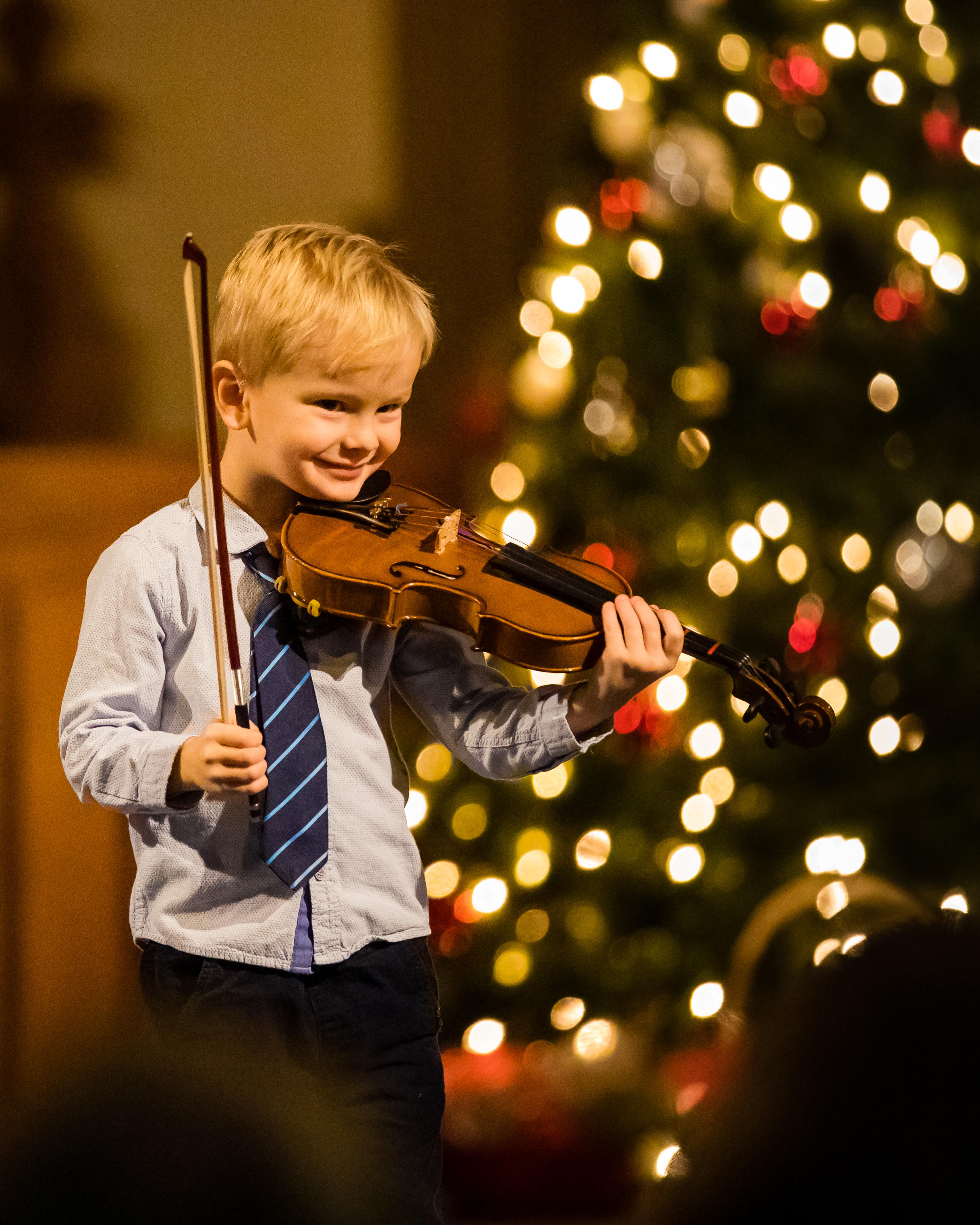 Christmas Concert-14