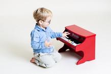 Stefan baby piano 2.jpg