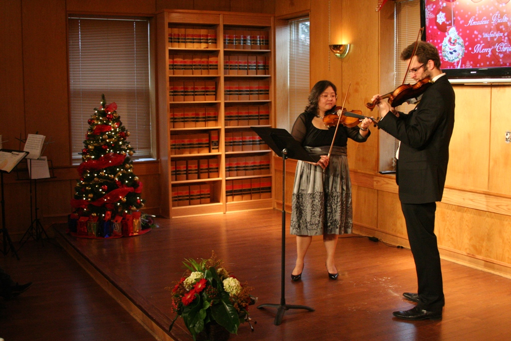 GTA Strings - The Christmas Concert - Dec-2012 382