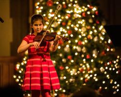 Christmas Concert 20193-4