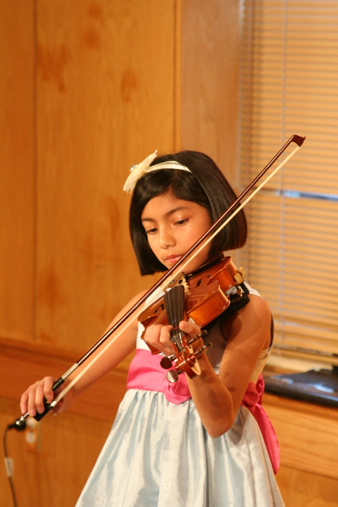 GTA Strings - The Christmas Concert - Dec-2012 305