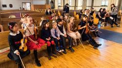 Christmas Concert-1
