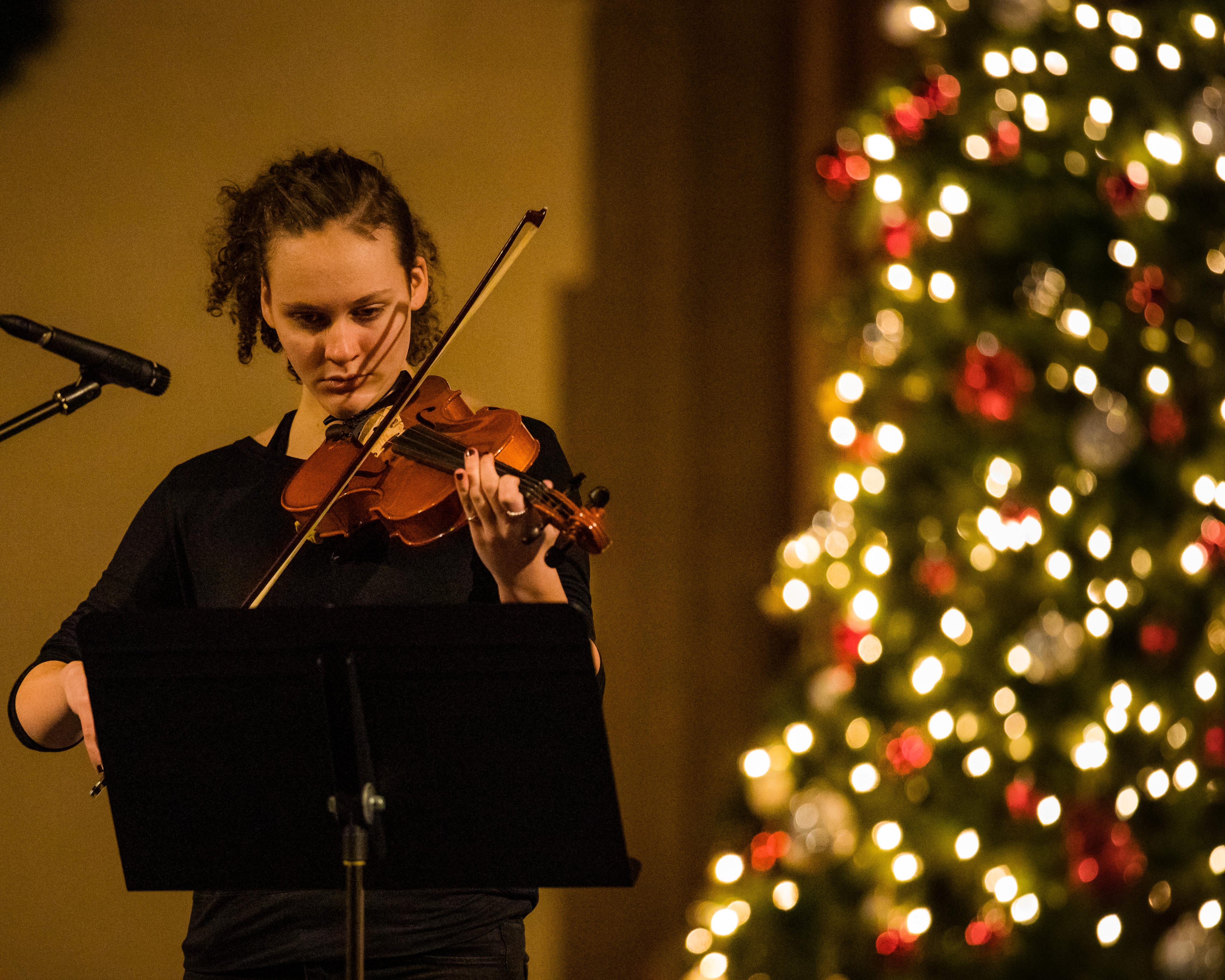 Christmas Concert 20194-2
