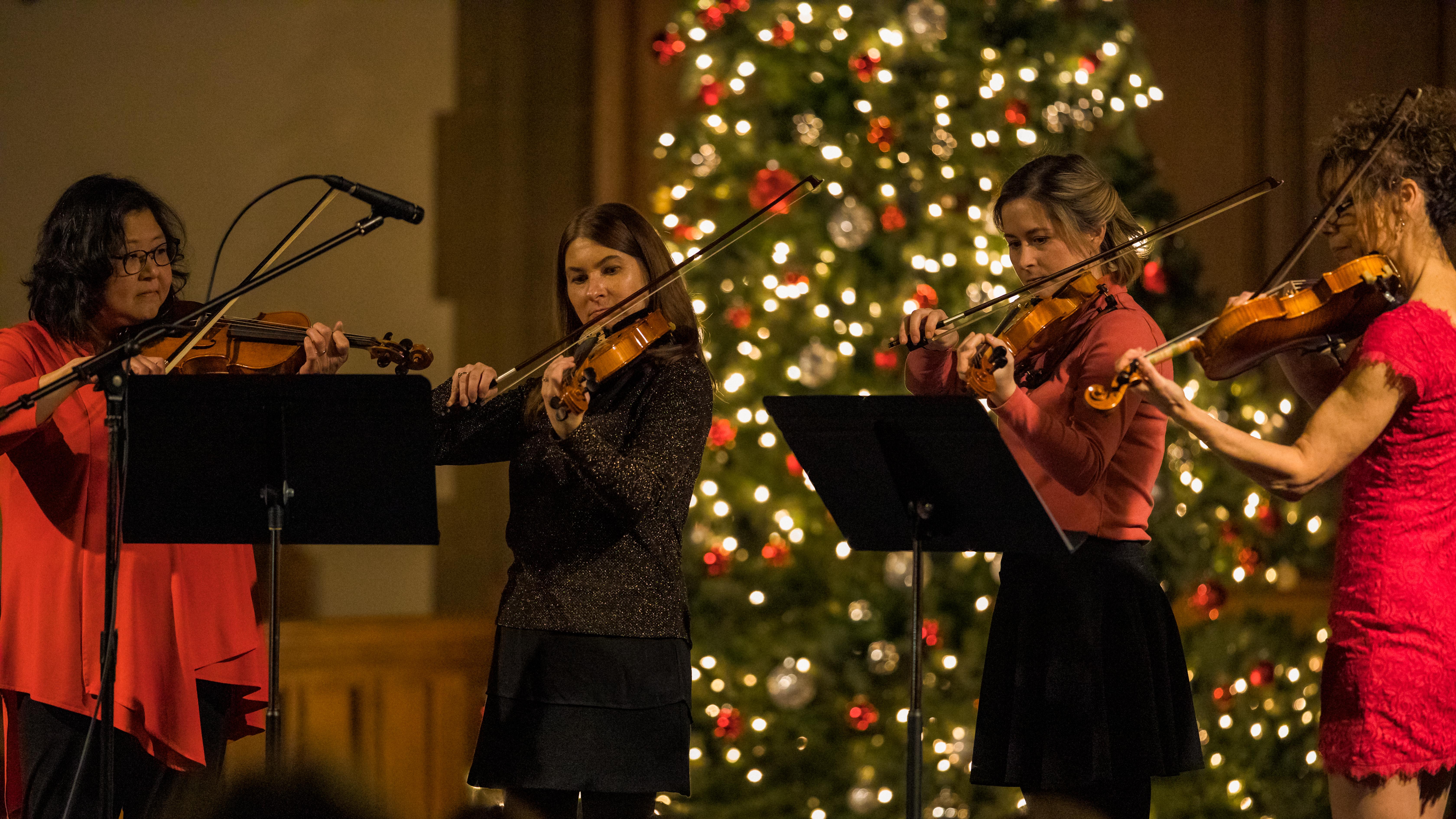 Christmas Concert 20194-3