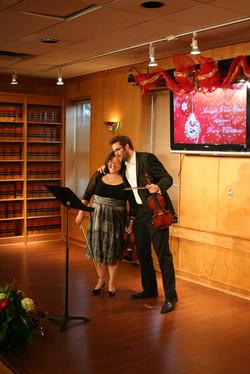 GTA Strings - The Christmas Concert - Dec-2012 374
