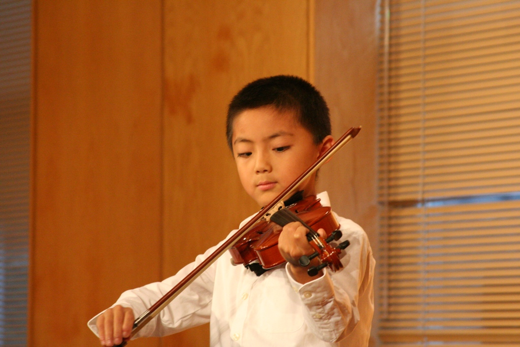 GTA Strings - The Christmas Concert - Dec-2012 243
