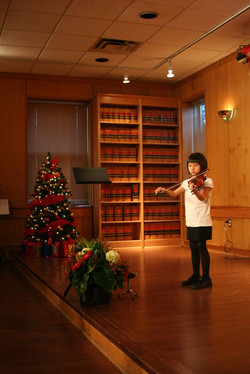 GTA Strings - The Christmas Concert - Dec-2012 224