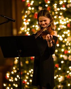 Christmas Concert 20194-5