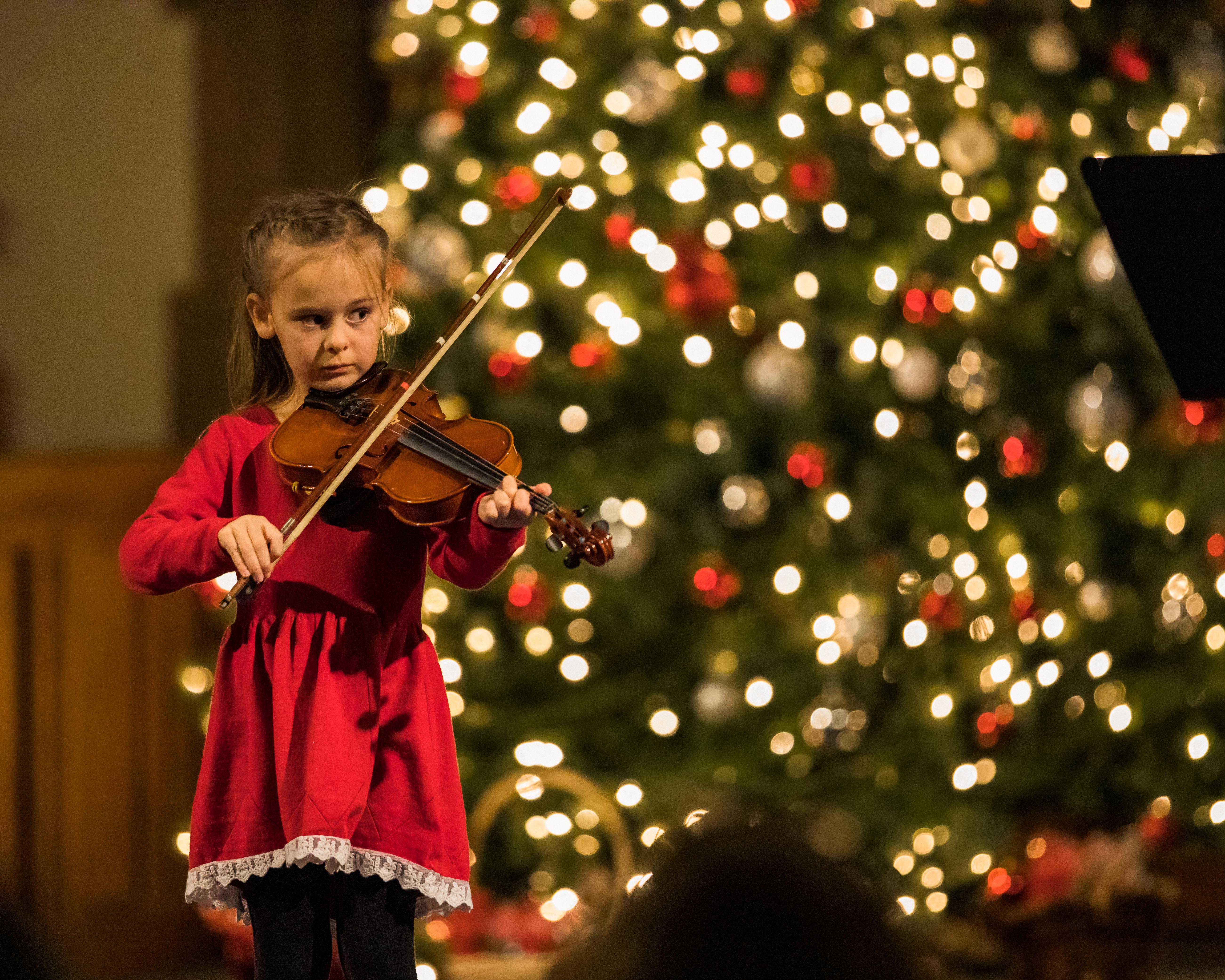 Christmas Concert 2019-7