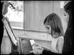 concertSummer16_BW-9