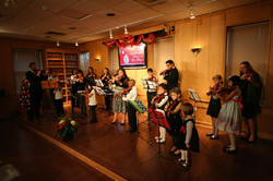 GTA Strings - The Christmas Concert - Dec-2012 581