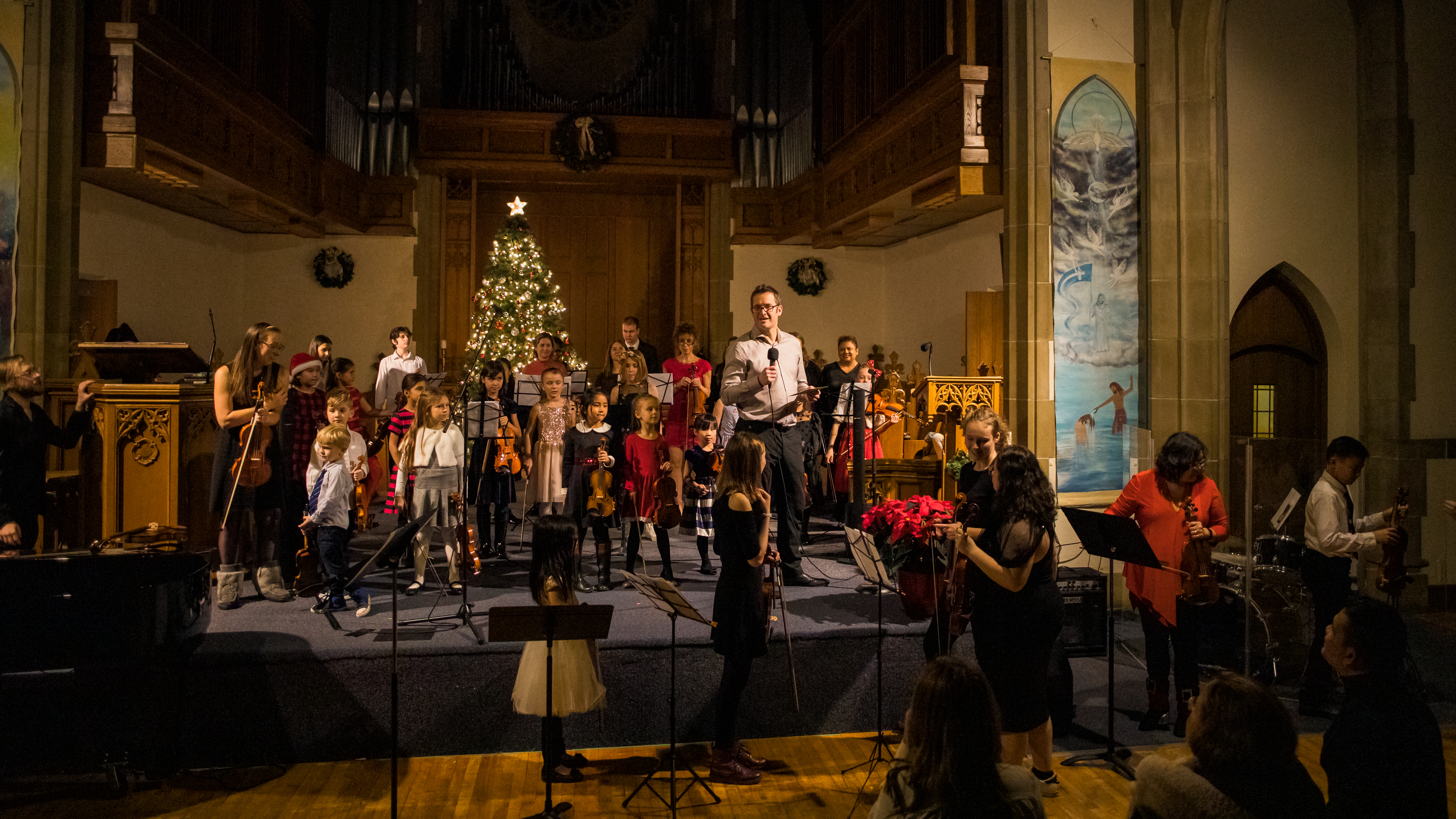 Christmas Concert 20194-9