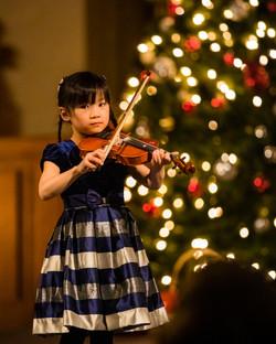 Christmas Concert-15