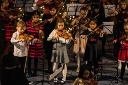 Christmas Concert-8