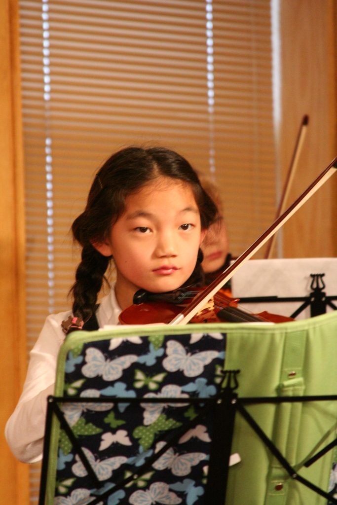 GTA Strings - The Christmas Concert - Dec-2012 544