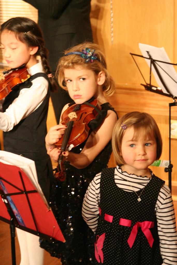 GTA Strings - The Christmas Concert - Dec-2012 572