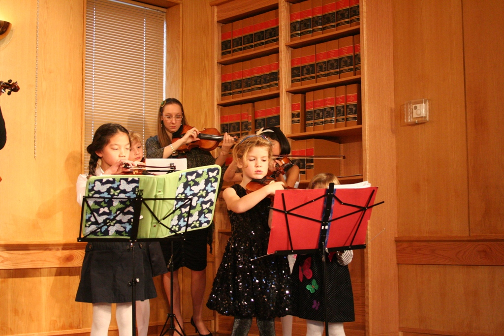 GTA Strings - The Christmas Concert - Dec-2012 541