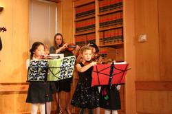 GTA Strings - The Christmas Concert - Dec-2012 541