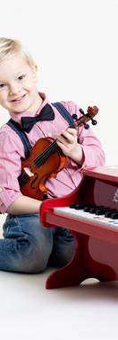 Alex Violin i PIano.jpg